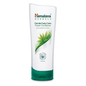 Himalaya Protein Conditioner & Hair Detangler & Conditioner