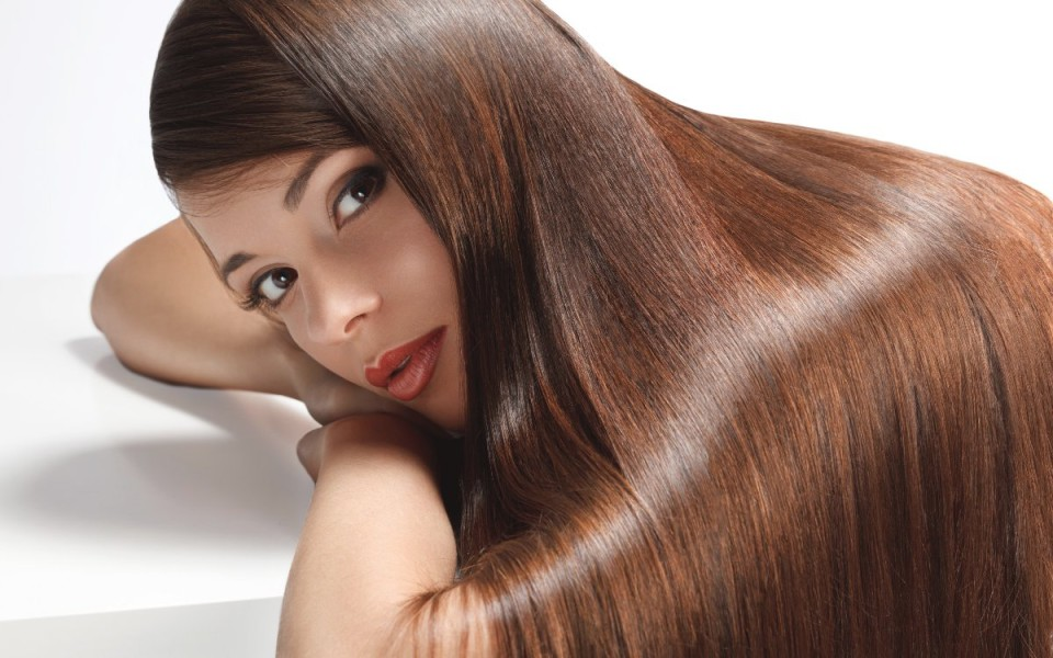 Top Hair Conditioner Brands in India