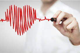 Ayurvedic Remedies to Control Heart Rates