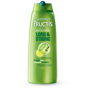 Top Selling Shampoo in India