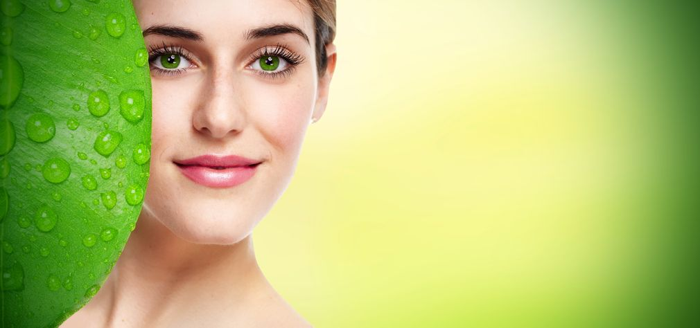 Best Natural Remedies For Fine Lines