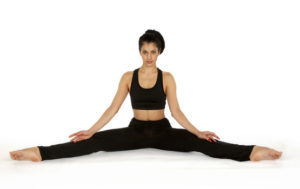 best yoga poses to improve sexual performance