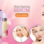 How to Use Anti Aging Creams & Serum for Effective Results