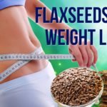 How Flaxseed Helps To Lose Weight