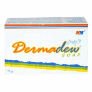 Best anti acne soap in India