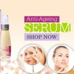 Best Anti-Aging Serum for Dry Skin