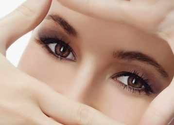 Best Eye Care Products In India