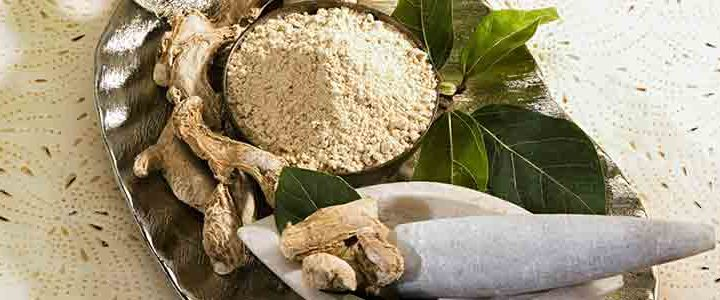 Ayurvedic Medicines For Tooth Pain