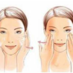 How to Use Skin Whitening Cream Effectively