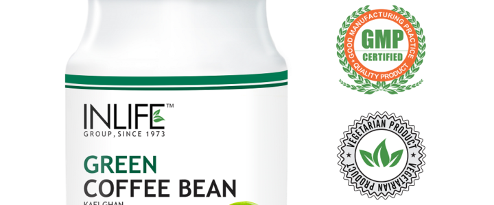 Best Green Coffee Extracts In India