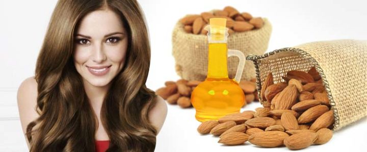 Top 10 Almond Hair Oil In India