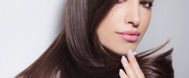 Best Vitamin Tablets For Hair Growth