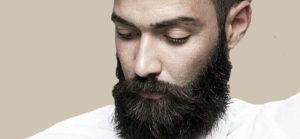 Top 10 tips to choose right beard wax