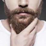 Tips To Choose Right Beard Wash