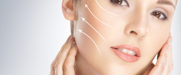 How To Control Face Ageing And Wrinkles