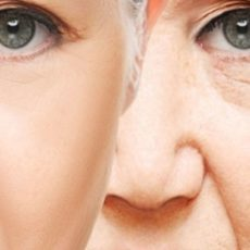 Anti-Aging Cream for Women