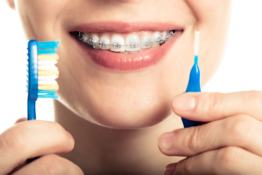 Why Oral Hygiene In Important