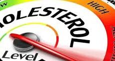 Lifestyle Tips For Maintaining Cholesterol