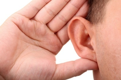 Tips To Take Care Of Hearing Health