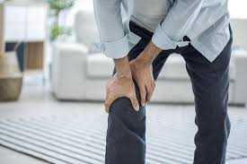 Lifestyle Tips To Reduce Joint Pain