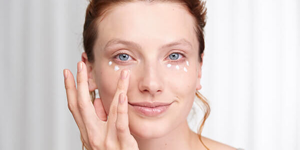 Benefits Of Under Eye Creams