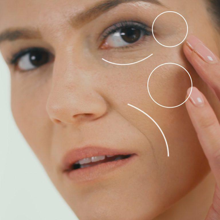 Tips To Prevent Skin Aging In Your 30s