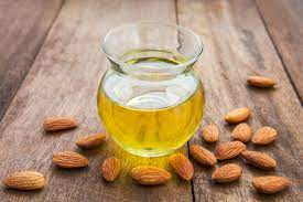 Benefits Of Almond oil for Skincare