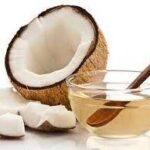 Benefits of Coconut Oil for Skincare