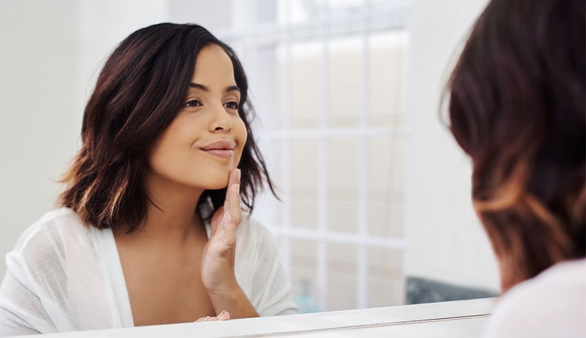 Importance Of Nighttime Skincare Routine