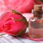 Importance Of Rosewater For Skincare