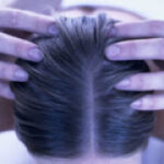 Top Tips For maintaining Healthy Scalp