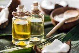 Top Natural Oils For your Skin health