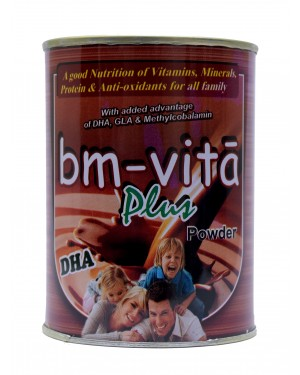 Arlak BM Vita Plus Protein Powder Buy Online