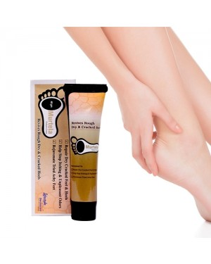 MURTELA FOOT CARE CREAM