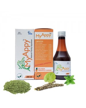 Buy Ayurvedic Product For Fatty Liver