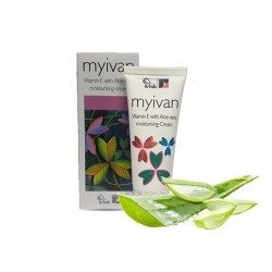 Arlak Myivan (Moisturizing Cream For Men And Women)