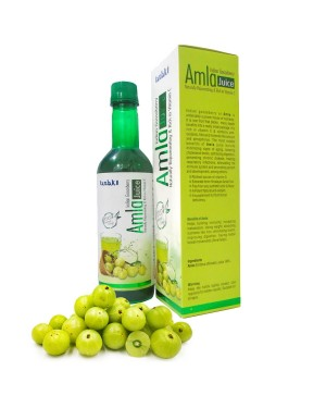 Arlak Amla Juice 500 ML