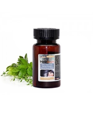 Buy Hair Growth Product Online
