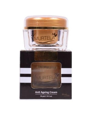 Murtela Anti Ageing Cream