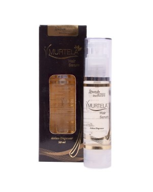 Murtela Hair Serum, 50 ml
