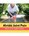 No More Joints Pain