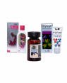 Buy Women Personal Care Kit Online